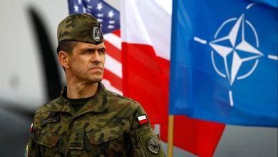 Photo of Командование СВ США в Европе «приземлило» польское минобороны