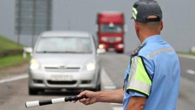 Photo of ГАИ Гомельской области усиливает контроль за пассажирскими перевозками