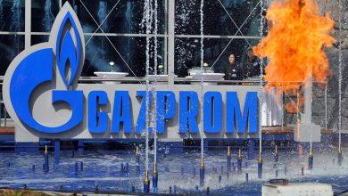 Photo of «Газпром» не уведомлял Минск о прекращении поставок газа с 1 июля