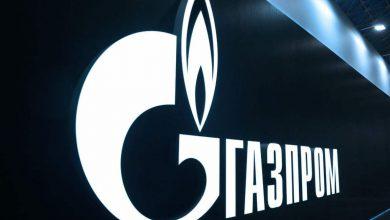 Photo of «Газпром» назвал незаконными действия против «Белгазпромбанка»