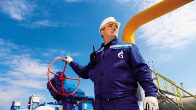 Photo of «Газпром» не будет менять цену на газ для Беларуси