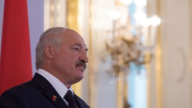 Photo of Лукашенко предупредил, что майданов в Беларуси не будет