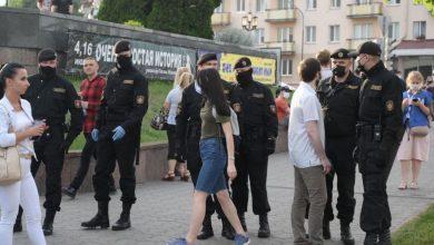 Photo of Караев: уличные акции управляются через Telegram-каналы