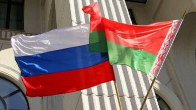 Photo of VII Форум регионов Беларуси и России пройдёт в сентябре