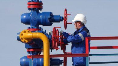 Photo of Беларусь предложила «Газпрому» обсудить цены на газ