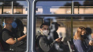 Photo of В мире коронавирусом заразилось уже более 9,8 млн человек