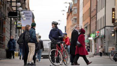Photo of Главный эпидемиолог Швеции признал ошибкой отказ от карантина