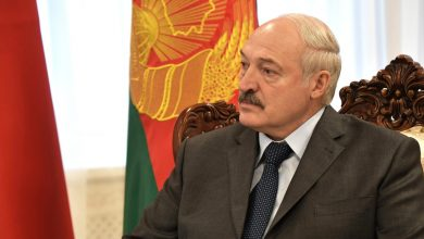 Photo of Лукашенко предостерёг об опасности вечно сидящих в интернете