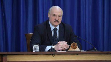 Photo of Лукашенко покажет Интерполу материалы дела Белгазпромбанка