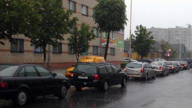 Photo of В ближайшее время дорожный сбор в Беларуси отвяжут от техосмотра
