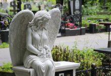 Photo of Похороны в Москве: какие ритуальные товары придется покупать?