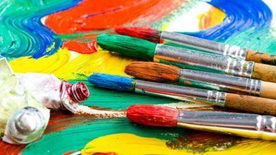 Photo of Художественные краски как инструмент для искусства