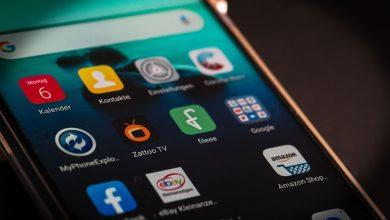 Photo of Эксперт назвал секретные функции смартфонов, о которых не знают владельцы