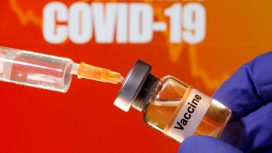 Photo of В ВОЗ рассказали, когда люди смогут получить вакцину от коронавируса