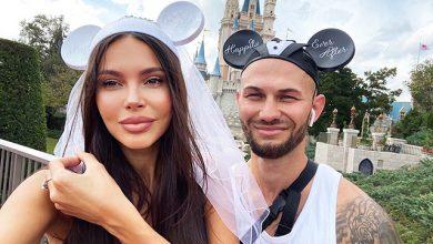 Photo of Оксана Самойлова рассказала всю правду о разводе с Джиганом