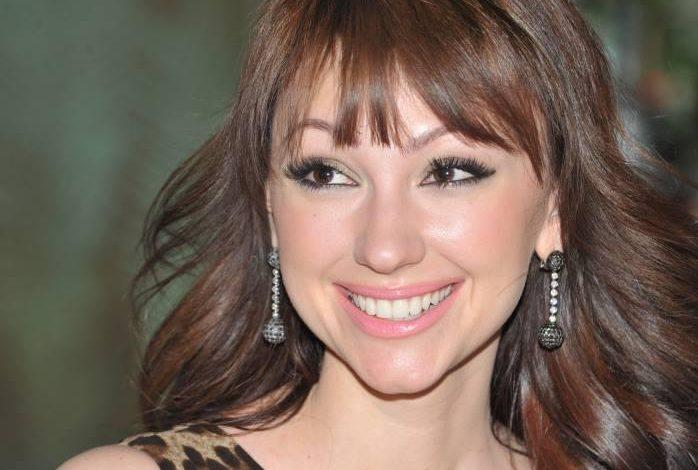 Известная певица стала жертвой мошенников