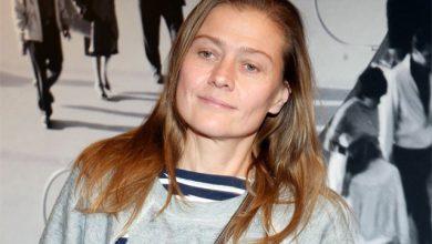Photo of Мария Голубкина удивила поклонников лишним весом