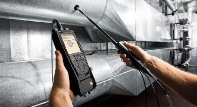 Photo of Аэродинамические испытания систем вентиляции: почему они необходимы, как часто проводятся