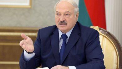 Photo of Лукашенко предложил выдворять из страны СМИ, которые «зовут людей на майданы»