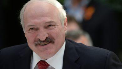 Photo of Социология от ОАЦ: рейтинг Лукашенко 76%