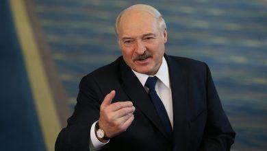 Photo of Лукашенко 13 июля посещает Славгородский район