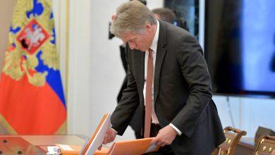Photo of Песков заявил, что Беларусь и РФ продолжают обсуждать интеграцию