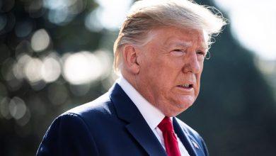 Photo of Трамп подтвердил возможность запрета TikTok в США