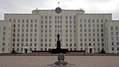Photo of Могилёвский облисполком заплатит 840 рублей за отписку на обращение