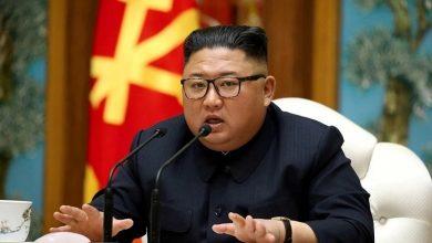 Photo of Ким Чен Ын объяснил отсутствие коронавируса в Северной Корее