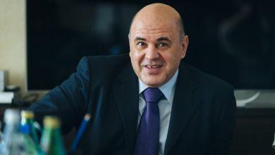 Photo of Мишустин: я глубоко верю в потенциал Союзного государства