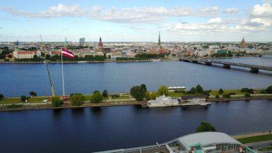 Photo of Макей посетит Латвию с рабочим визитом 24 июля