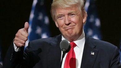 Photo of Трамп признал, что давал указание начать кибератаку на российскую «фабрику троллей»