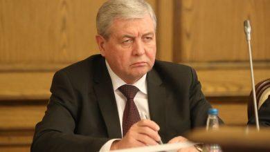 Photo of Семашко раскрыл подробности предложений Москвы по интеграции