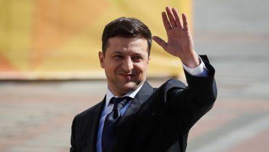 Photo of В МИД Украины подтвердили визит Зеленского в Беларусь