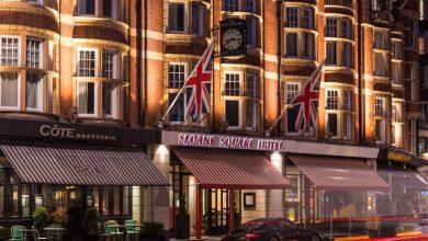 Photo of Как пандемия повлияет на гостиничный бизнес Великобритании