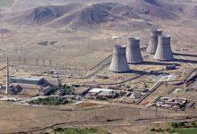 Photo of Азербайджан пригрозил Армении ракетным ударом по АЭС