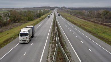 Photo of Лукашенко подписал распоряжение отвязать «дорожный сбор» от техосмотра