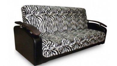 Photo of Как выбрать правильный диван: нюансы конструкций