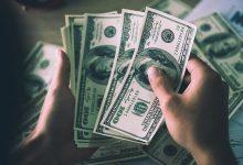 Photo of Внешний госдолг Беларуси за полгода вырос до $18 млрд
