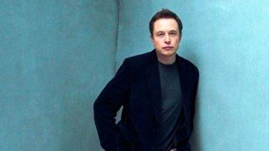 Photo of Илона Маска заподозрили в избиении Эмбер Херд