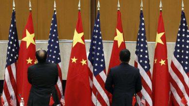 Photo of Китай введёт ответные санкции в отношении США
