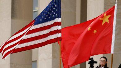 Photo of Китай потребовал от США закрыть консульство в Чэнду