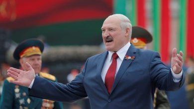 Photo of Лукашенко рассказал о реальной угрозе миру