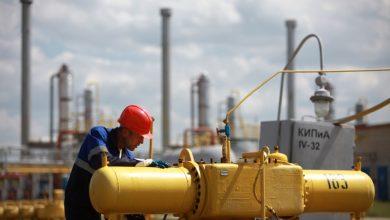 Photo of Долг Минска за газ перед «Газпромом» вырос до $273 млн