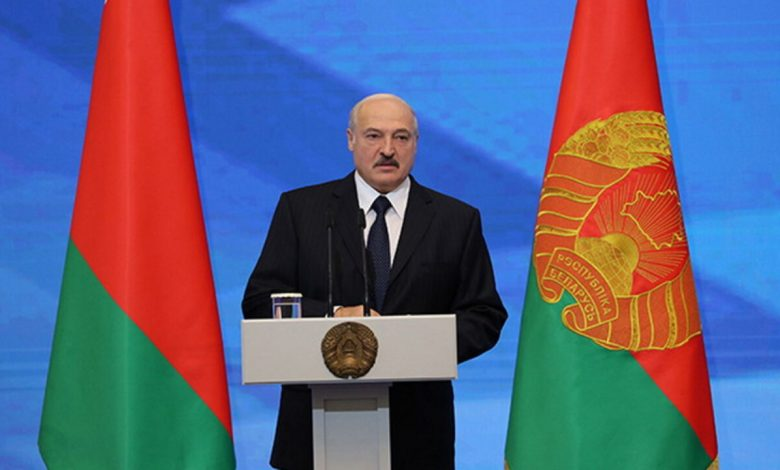 Лукашенко: ключевая задача в масштабах страны — развитие регионов