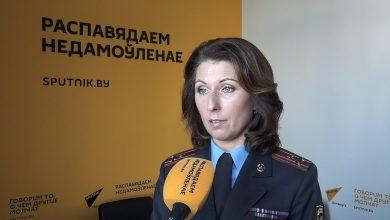Photo of В МВД рассказали, какого эффекта ждут от публикации покаяльных видео