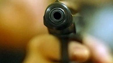 Photo of В Бресте стреляли в одного из руководителей ГАИ — прямо в рабочем кабинете. Что рассказали в СК?