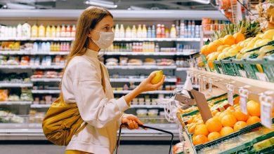 Photo of В июне инфляция в Беларуси составила 0,2%