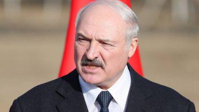 Photo of В случае эскалации Лукашенко надеется обойтись без военных