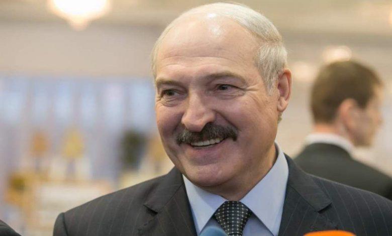 Ecoom: за Лукашенко готовы проголосовать 69,4% белорусов